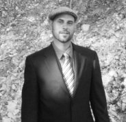 Jacob O'dell music teacher